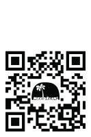 165_qr-code-copie_v2.jpg