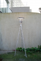 78_lampe-lola.jpg